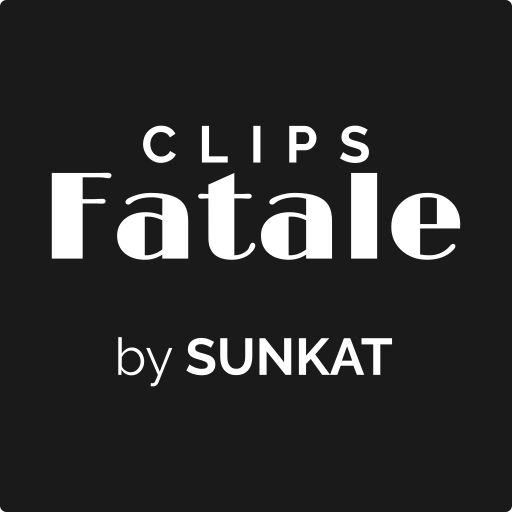 Welcome to the new Clips Fatale!